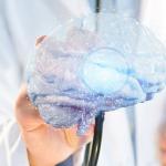 clinica neurologie bucuresti